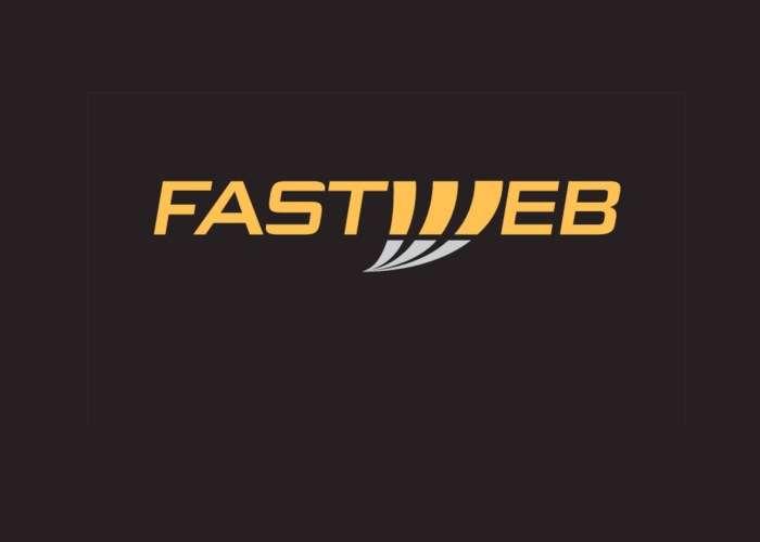 Sconto Fastweb